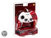 Foto van F1 Dual Analog Gamepad - ferrari F150 Exclusive Edition