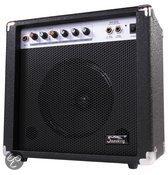 Soundking Soundking AK 20-G- Gitaarversterker (2 kanalen, 60W)