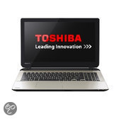 Toshiba Satellite L50-B-1U3 - Laptop