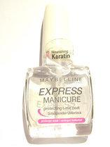 Maybelline Express Manicure Protecting Base Coat