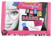ItŽs Barbie portemonnee