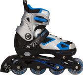 Inline Skates Junior Verstelbaar - 29-32