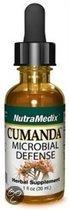 Nutramedix Cumanda - 30 ml