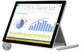 Microsoft Surface Pro3 - i5 - 4GB - 128GB