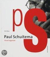 Paul Schuitema Ned Ed