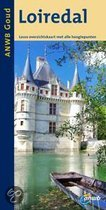 ANWB Goud / Loiredal