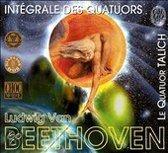 Beethoven: Complete String Quartets / Talich Quartet