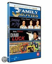 Family Movie - Jumping For Joy