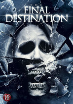 Final Destination 4