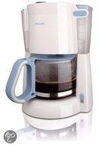 Philips Koffiezetapparaat HD7448/70