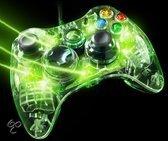 Foto van Afterglow AX.1 Controller Xbox 360