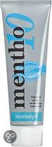 Mentho-10 Mentholgel - 75 ml - Huidontsmettingsmiddel