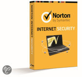 NORTON INTERNET SECURITY - download versie