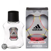 Adidas Extreme Power for Men - 100 ml - Eau de Toilette