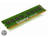 PMEM 4GB 1333MHz Module Single Rank