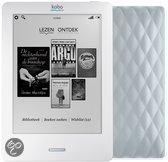 Kobo Touch - Zilver - e-reader