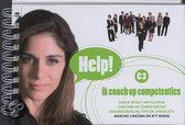 Help ! / Ik Coach Op Competenties
