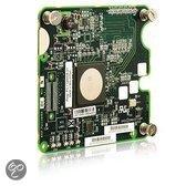 HP netwerkkaarten & -adapters 403621-B21