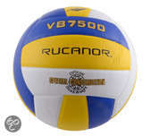 Rucanor Volleybal VB7500 - Multi