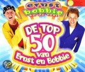 De Top 50 Van Ernst En Bobbie