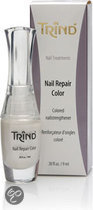 Trind Nail Repair Color - Pure Pearl - Nagellak