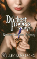 Darkest powers-trilogie