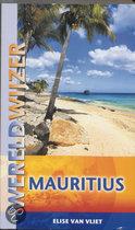 Wereldwijzer / Mauritius