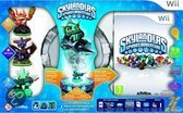 Skylanders Spyros Adventure Starter Pack Wii