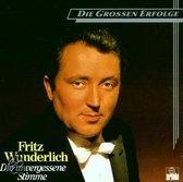Fritz Wunderlich - Die Unverge