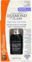 Sally Hansen Diamond Flash Fast Dry - Topcoat