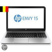 HP Envy 15-J000EB - Azerty-Laptop