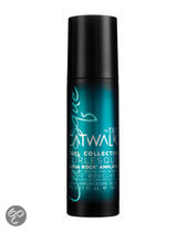 TIGI Catwalk Curl Collection Curlescque Curls Rock Amplifier Cream - 150 ml - Serum