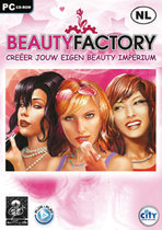Foto van Beauty Factory