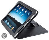 Kensington Folio Hoes voor de Apple iPad en iPad 2