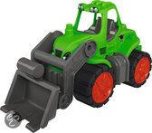 BIG 'Power Worker' speelgoed tractor