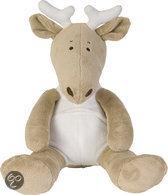 Happy Horse - Rendier Russ - Knuffel