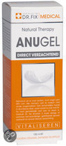 Dr. Fix Anugel - 100 ml - Aambeiengel