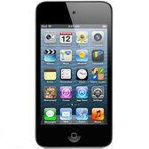 Apple iPod touch 32 GB - Nieuw