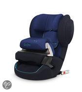 Cybex Juno 2-Fix - Autostoel - Ocean - navy blue