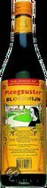 Pleegzuster Bloedwijn - 750 ml