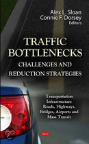 Traffic Bottlenecks