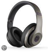 Beats by Dre Studio MK2 - Over-ear koptelefoon - Titanium