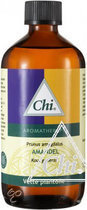 Chi - 50 ml - Amandelolie