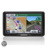 Garmin Camper 760 LMT-D - Europa 45 landen - 7 inch scherm