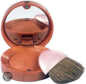 Bourjois Blush - 11 Brun Illusion