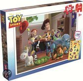 Toy Story 50pcs + free sticker
