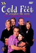 Cold Feet - Seizoen 4 (2DVD)