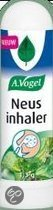A.Vogel Neus - 1,3gr inhaler - Voedingssupplement