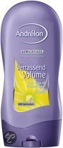 Andrelon Verrassend Volume - 300 ml - Conditioner