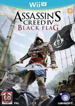 Foto van Assassins Creed IV: Black Flag - Special Edition